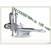 Wholesale China Traverse Type Robot OEM Supplier/ Injection Machine Robot from china suppliers
