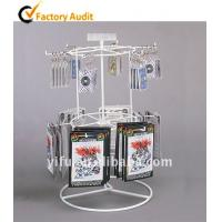 Wholesale 2 Tier Wire Counter Rack from china suppliers