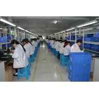 SHENZHEN G-SUN OPTOELECTRONICS CO.,LTD