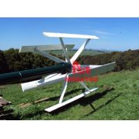 Wholesale Vertical Wind Turbine-2kw from china suppliers