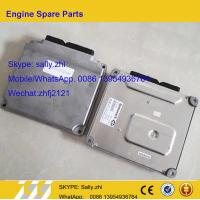 Wholesale brand new  ECU FEUP07A Control Unit,   3601115-98D,  engine parts for Dachai BF6M2012 Engine from china suppliers