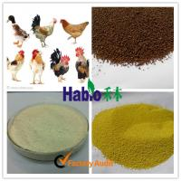 China Multi enzyme for poultry on sale