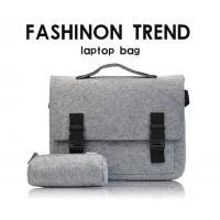 Wholesale Fashion Computer Traveling Satchel Messenger Handbag Shoulder Crossbody Latop notebook bag from china suppliers