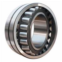 Wholesale 23060CC/W33 300x460x118 mm Qualified Spherical Roller Bearing With Steel Cage from china suppliers