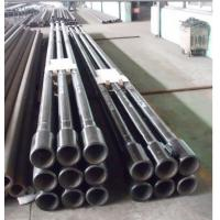 Wholesale API Standard BQ NQ HQDrilling Rig Tools , Wireline Drill Rods For Exploration from china suppliers