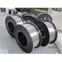Wholesale CHINA SELL Spool Flux Cored Welding Wire (AWS E71T-1) E71T-GS LOW PRICE EUROPE QUALITY from china suppliers