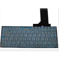 Wholesale 0.55 mm PET Flexible Printed Circuit Board For Computer Keyboard With Pet from china suppliers