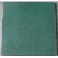 Wholesale PVC Rubber Safe Mat from china suppliers