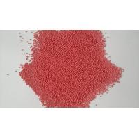 Wholesale color speckles red speckles soap raw materials for soap making from china suppliers
