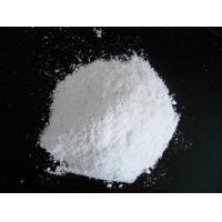 Wholesale hot sale oem 300kg 500kg,800kg bulk bag detergent washing powder used for hand washing from china suppliers