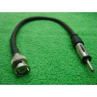 car antenna connector car audio accessories