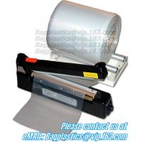 Wholesale Sheeting, Wrap, Stretch Film, Produce Roll, Layflat Tubing, Sheet, Films from china suppliers