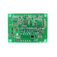 Wholesale Solder Mask Prototype multilayer pcb fabrication HDI PCB High TG 12 Layer from china suppliers