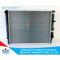 Wholesale Auto Spare Part Aluminum Radiator For Volvo 940 ' 90 - 2.0I / 2.3I OEM 3547146 from china suppliers
