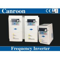 Wholesale Factory low cost  Variable Speed Drive Frequency inverter/VFD/VSD/AC Motor Drive 380V from china suppliers
