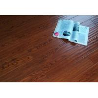 Quality Inkjet Wood Ceramic Tile for sale