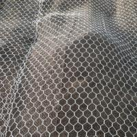 Wholesale Galvanized Gabions from china suppliers
