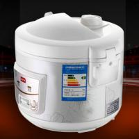 Wholesale Rice Cooker, High Quality New Designs 3L Fashion Designs Hot Sale from china suppliers