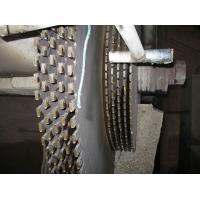Wholesale MULTI-BLADE/SAW BLADE from china suppliers