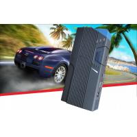 Wholesale Rechargeable Auto Portable Car Jump Starter , Emergency Jump Start Car Battery from china suppliers