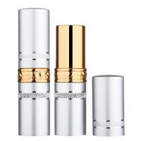 Wholesale Typical lipstick case, aluminium lipstick container,lipstick tube,metal lipstick package,cosmetic case from china suppliers