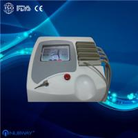 Wholesale weight loss machine for home use / lipo laser slimming machine / fast body slimming from china suppliers