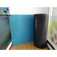 Wholesale Soccer Pitch Artificial Grass Shock Pad Wear Resisting Labosport Certified from china suppliers