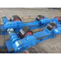Wholesale Conventional Welding Turning Rolls Bolt - Shift Inverter Speed from china suppliers