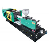 Wholesale Automated Toggle Injection Molding Machines 650 Ton For Home Refrigerator Parts from china suppliers