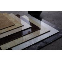 Wholesale Inkjet ceramic tiles from china suppliers