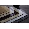 Buy cheap Inkjet ceramic tiles from wholesalers