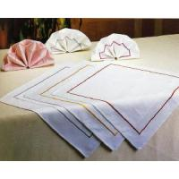 Wholesale Table Napkin (LJ-X27) from china suppliers