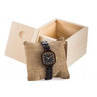 Wholesale ODM Popular Wooden Womens Watches / Handmade Wood Watches For Ladies from china suppliers