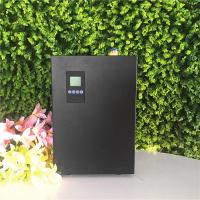 Wholesale Electric 12V 2A Commercial Scent Machine With Hvac System For 700m2 Big Area from china suppliers