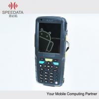 Wholesale Symbol SE955 1D Laser Barcode Reader with Thermal Printer / Camera from china suppliers