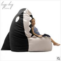 Wholesale Cute Childs Indoor Foam Bean Bag Chairs With Waterproof Fabric from china suppliers