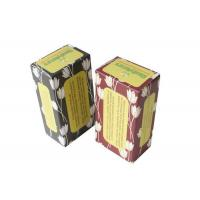 Wholesale Premium Storage Corrugated Custom Cardboard Boxes OEM Retail Packaging Boxes from china suppliers