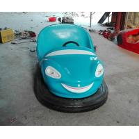 Wholesale Battery Type Bumper Car for Sale from china suppliers