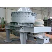 Wholesale Energy Saving Sand Making Machine For Stone Crushing / Coarse Grinding from china suppliers