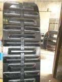 Wholesale Rubber Track Rubber Crawler (450*90*50) for Harvester from china suppliers