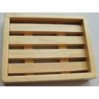 Wholesale Wooden boxes,wooden case from china suppliers