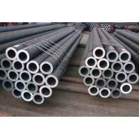 Quality AS TM A519 1020 Mechanical Steel Tubing With Carbon Steel OD 19.05-76.2mm for sale
