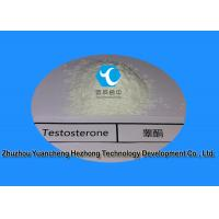 Wholesale China Boldenone Steroids With Testosterone base 99% For Male Menopause Syndrome from china suppliers