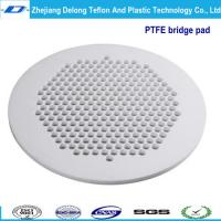 Wholesale ptfe bridge pad from china suppliers