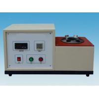 Wholesale Coupler Line Temperature Rise Test Equipment With Three Core Rubber Insulated Cord from china suppliers