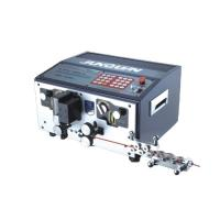 Wholesale ZDBX-3 Computerized Wire Stripping Machine from china suppliers