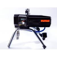 Wholesale 1500W Commercial Airless Paint Sprayer Handhold With Non Slip Handle PT280E from china suppliers