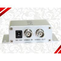 Wholesale Newest TF Card Mini SVR CEE Security Camera Series Mini DVR CEE-TF02 from china suppliers