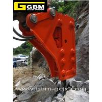 Wholesale Hydraulic Breakers from china suppliers