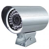 Wholesale IR CUT IP camera,wireless network IP camera ES-IP617W from china suppliers